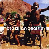 Brazilian Beats 3 de Various Artists