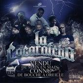 Vendu de main en main connu de bouche a oreille by Various Artists