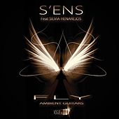 Fly (Ambient Guitars) [feat. Silvia Henarejos] by S.E.N.S.