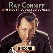 16 Most Requested Songs de Ray Conniff