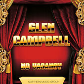 No Vacancy by Glen Campbell