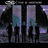 Five of Everything - Single de 311