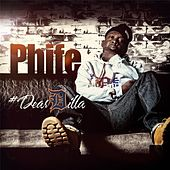 Dear Dilla by Phife Dawg