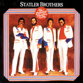 The Country America Loves by The Statler Brothers