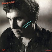 Ami Chemin (1982 - 1983) de Claude Nougaro