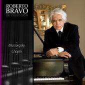 Roberto Bravo de Colección, Vol. 9 de Roberto Bravo