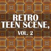 Retro Teen Scene, Vol. 2 de Various Artists