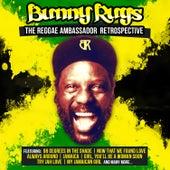 The Reggae Ambassador Retrospective by Various Artists