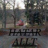 Hatar allt by Den svenska björnstammen