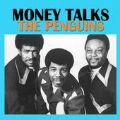 Money Talks de The Penguins