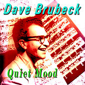 Quiet Mood by Dave Brubeck