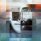 Colourblind by The Fixators