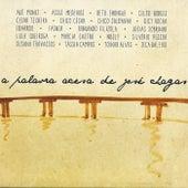 A Palavra Acesa de José Chagas von Various Artists