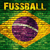 Fussball by Various Artists