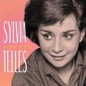 Eu E Você de Sylvia Telles
