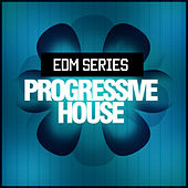 Edm Progressive House de Various Artists