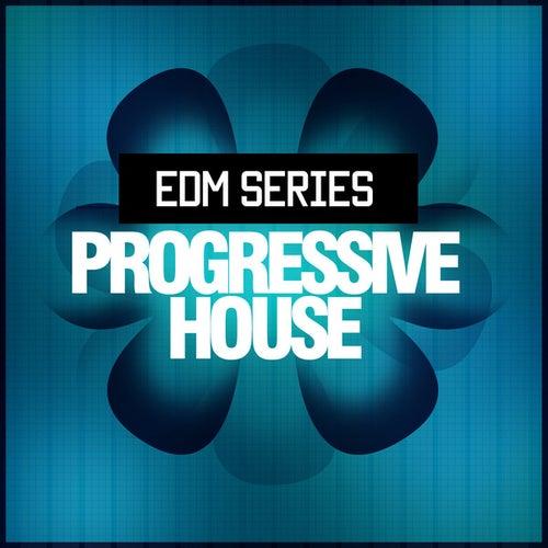 Edm Progressive House by Various Artists