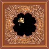 The Slickness (Bonus Version) by Prince Po