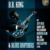 B. B. King & Blues Brothers de Various Artists