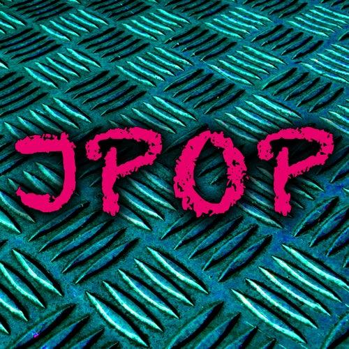 J-Pop Vol. 2 by J-Pop Factory