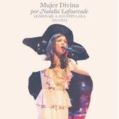Mujer Divina - Homenaje a Agustín Lara [En Vivo] de Natalia Lafourcade
