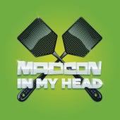 In My Head von Madcon