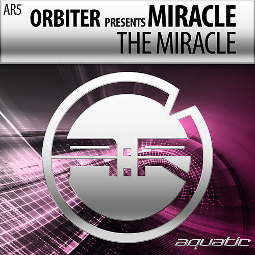 The Miracle by Miracle