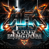 Cloud Kingdom by Various Artists