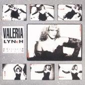 A Cualquier Precio de Valeria Lynch