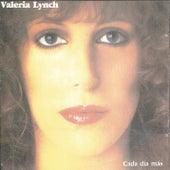 Cada Dia Más de Valeria Lynch
