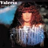 Valeria Canta el Tango de Valeria Lynch