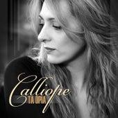 Ta Oria - Single by Calliope