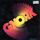 Gnork - Single de Zombie Nation