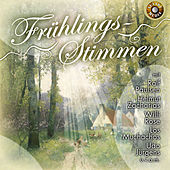 Frühlingsstimmen by Various Artists