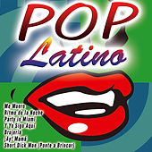 Pop Latino by Various Artists