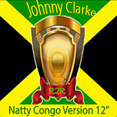 Natty Congo Version 12