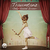 Traumtanz, Vol. 3 - Deep Sound Icons by Various Artists