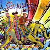 Chase A Rainbow von Kidz Kidding