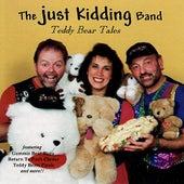 Teddy Bear Tales von Kidz Kidding