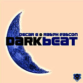 Dark Beat (Addicted 2 Drums) by Ralph Falcon