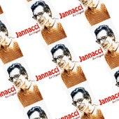 Jannacci (Le origini) di Various Artists