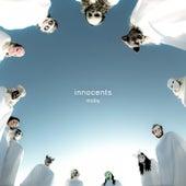 Innocents de Moby