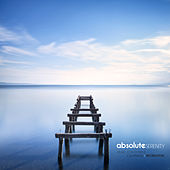 Absolute Serenity (Music for Extreme Calmness & Recreation) by Various Artists