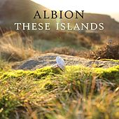These Islands de Albion