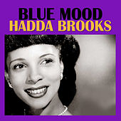 Blue Mood by Hadda Brooks