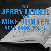 The Jerry Leiber and Mike Stoller Song Book, Vol. 1 de Various Artists