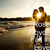 Fall in Love de Rose Royce