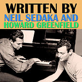 Written By Neil Sedaka and Howard Greenfield by Various Artists