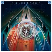 Spacehop Chronicles Vol. 1 by Bluetech