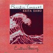 Pacific Tones, Vol. 4 by Keita Sano